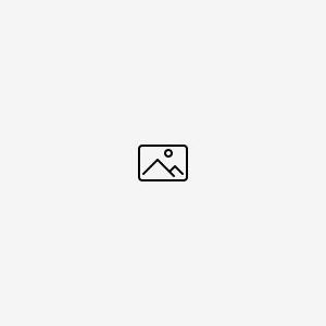 celulitis-novalaser-hidratacion-icono
