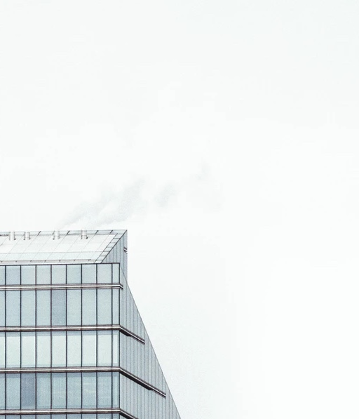Imagen de edificio